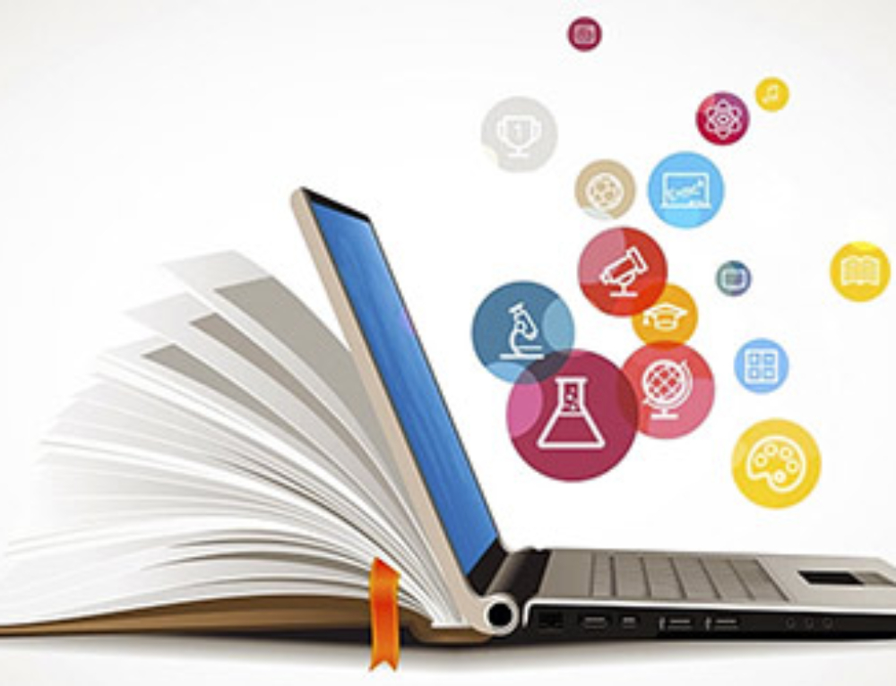 Σεμινάρια για την Ψηφιακή Εκπαίδευση στο Σχολείο
