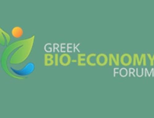 Το Ελληνικό Φόρουμ Βιο-οικονομίας συμμετέχει ενεργά στο Athens Science Festival